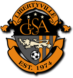 Greater Libertyville Soccer Association