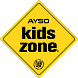 AYSO Kids Zone